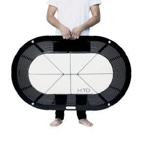 xtend_portable_00