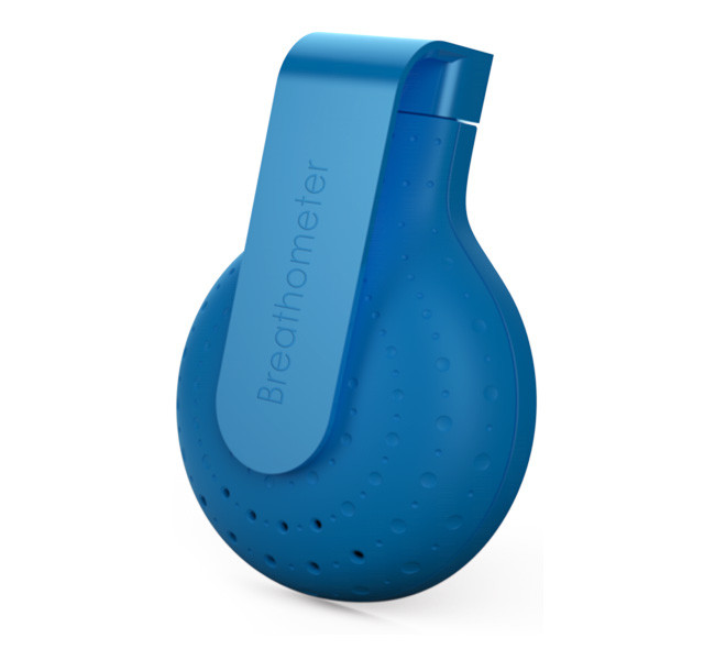 Breeze-Breathometer-03