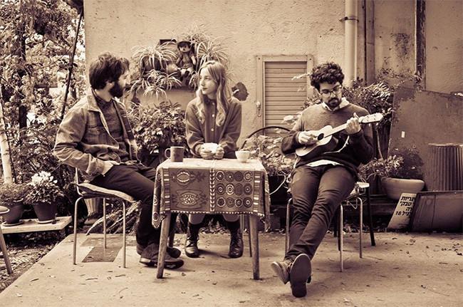 Jane_Bordeaux-_Band_03