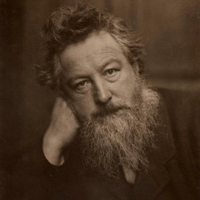 william-morris-00
