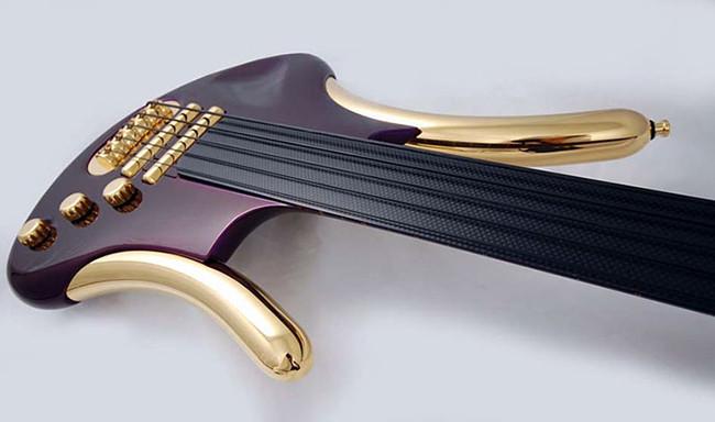 gus_guitar_prince_02