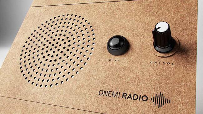 onemi_radio_chile02