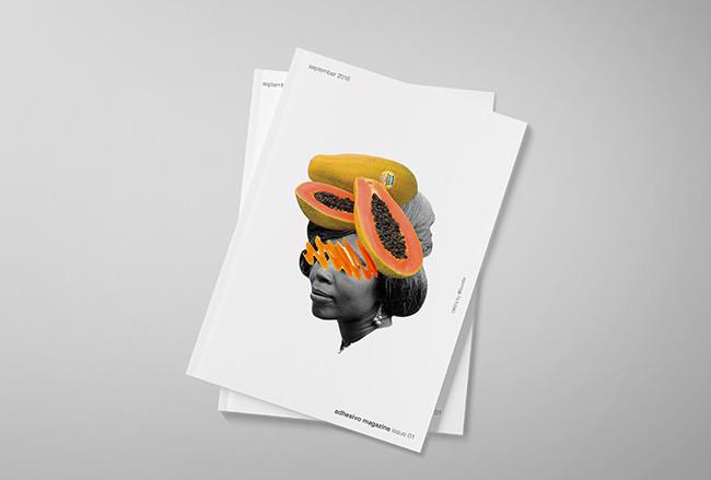 Adhesivo_magazine_kickstarter_01