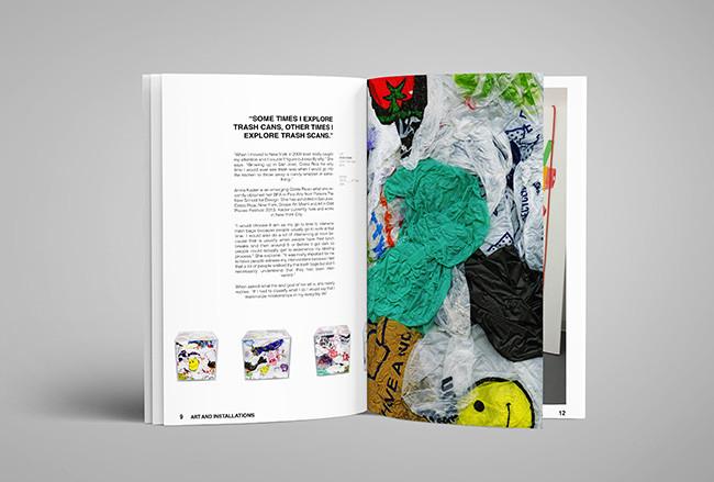 Adhesivo_magazine_kickstarter_02