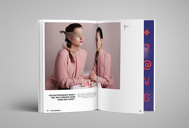 Adhesivo_magazine_kickstarter_03