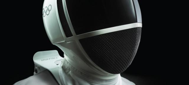 Neuvoir: innovación de producto en la tradicional esgrima olímpica