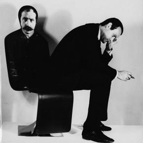 Roger Tallon: pionero del diseño industrial en Francia