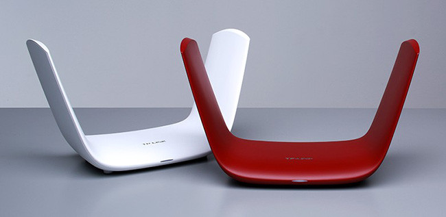 TP-Link_Wing_whipsaw-01