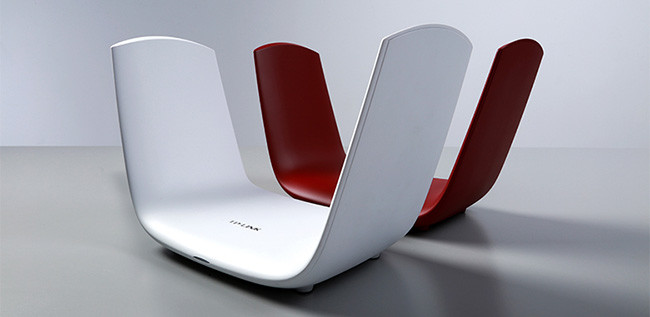 TP-Link_Wing_whipsaw-04