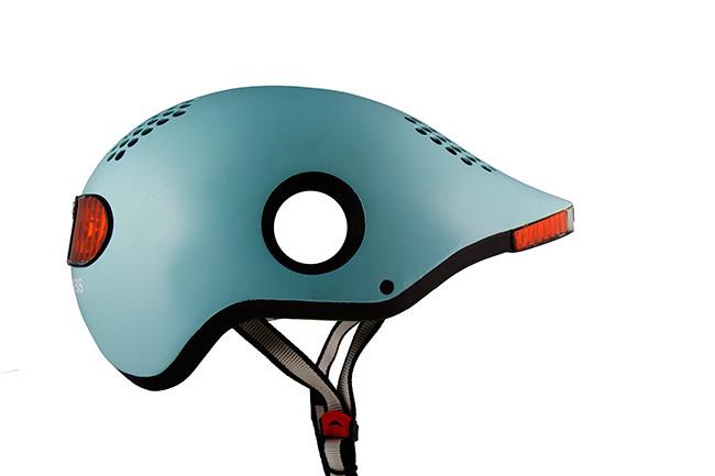 classon_helmet_02