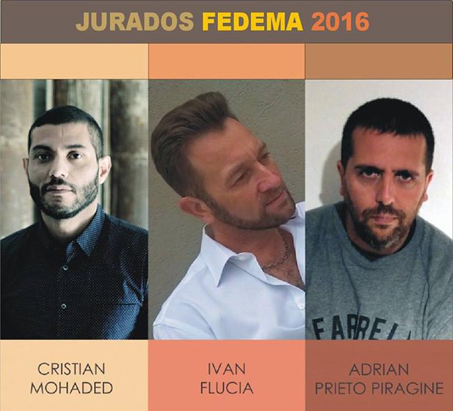 fedema_-02_jurado