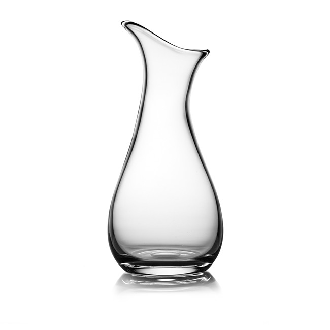 Moderne_03-Art_Vase_Large_Clear