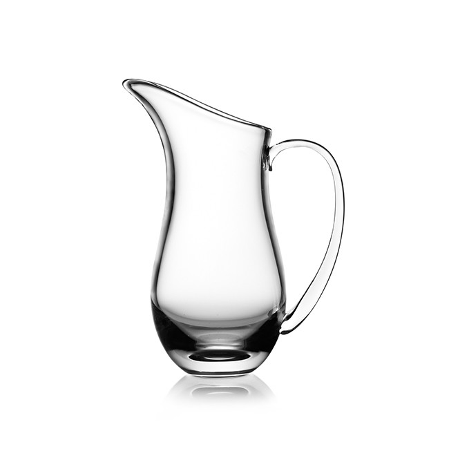 Moderne_03-Pitcher_9in
