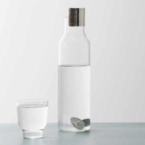 pioneer-carafe-glass_daniel-schofield_00