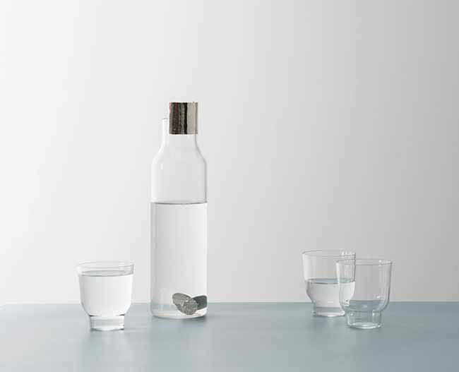 pioneer-carafe-glass_daniel-schofield_01
