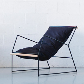 Takahashi-kumo-chair-00