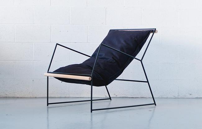 Takahashi-kumo-chair-01