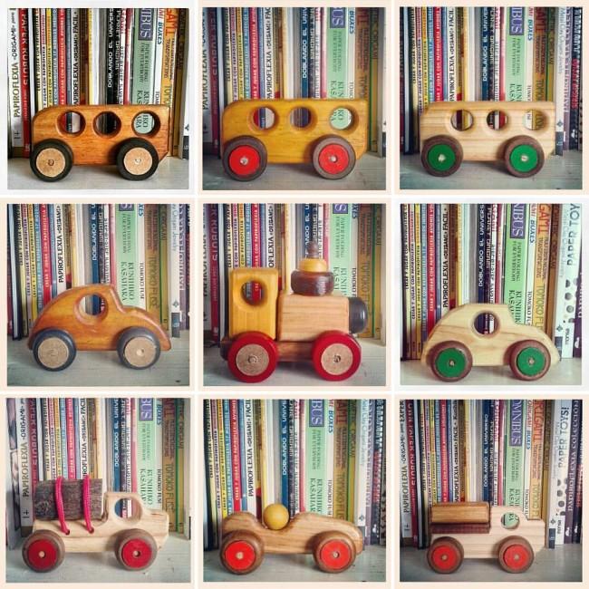 loop_wood_toys_02