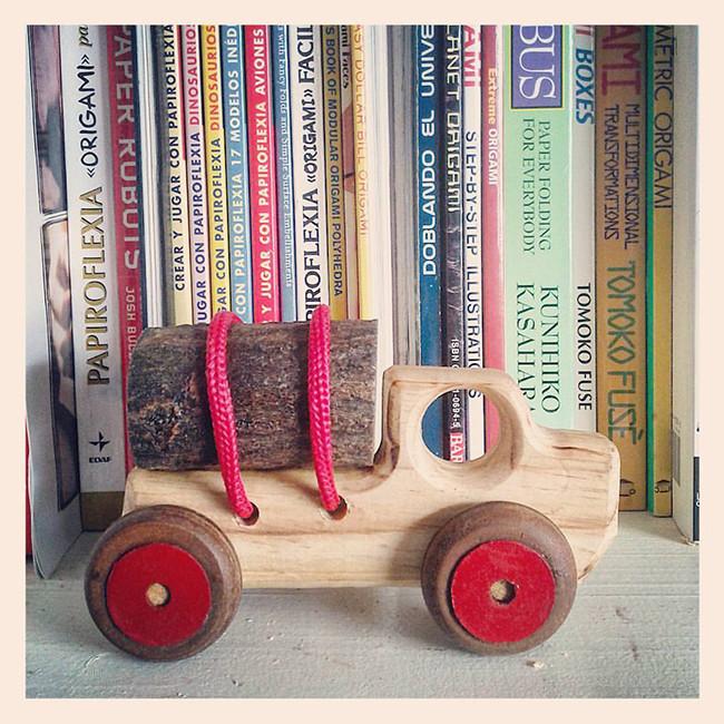 loop_wood_toys_03