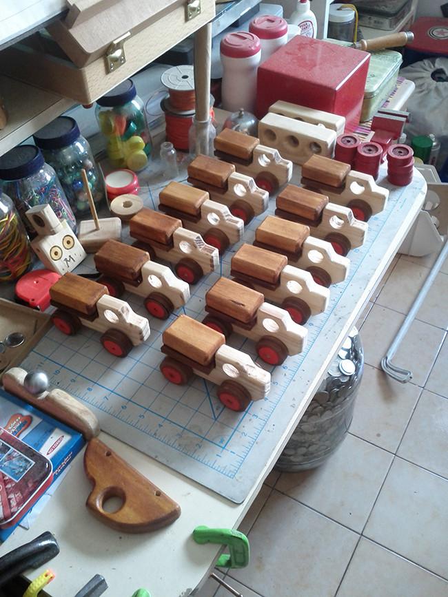 loop_wood_toys_06