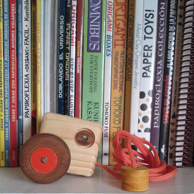 loop_wood_toys_07