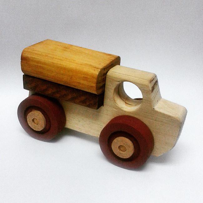 loop_wood_toys_08