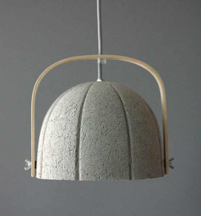 rita_koralevics_dome_lamp_02