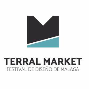 Terral Market: convocatoria para el Festival de Diseño de Málaga, 28-30 Octubre 2016