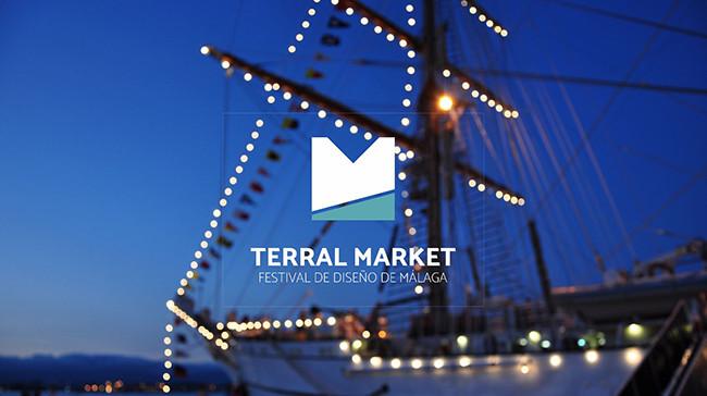 Terral-Marketidentidad_01