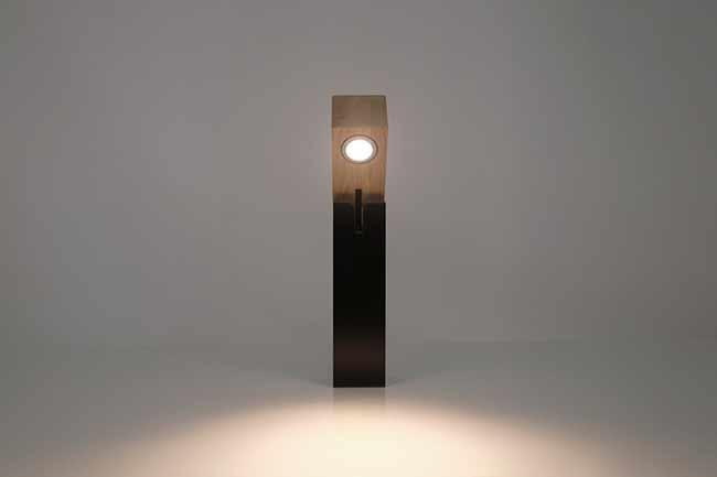 cocorico_elastico_lamp_06