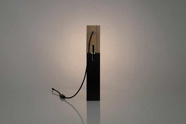 cocorico_elastico_lamp_07
