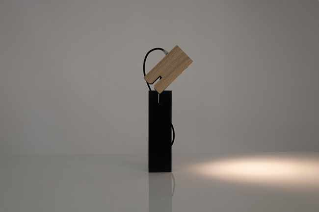 cocorico_elastico_lamp_08