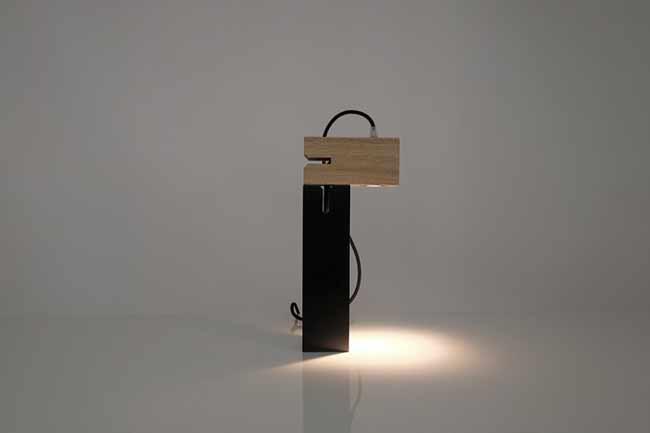 cocorico_elastico_lamp_09