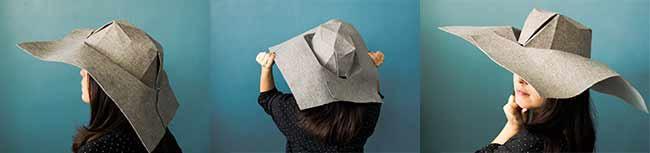 sombreros_lockman_04