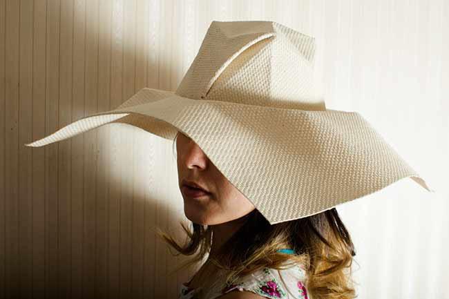 sombreros_lockman_04b