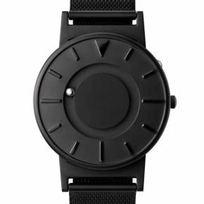 Bradley Watch: Diseño Universal en productos, diseño para todos