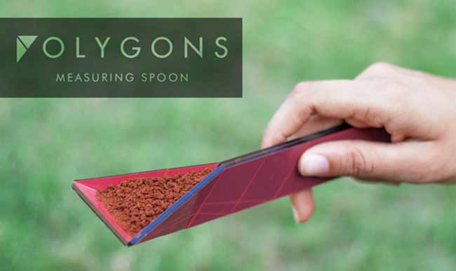 polygons_spoon_03