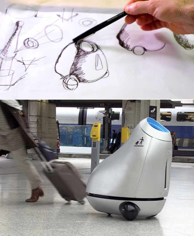 baryl_robot_03