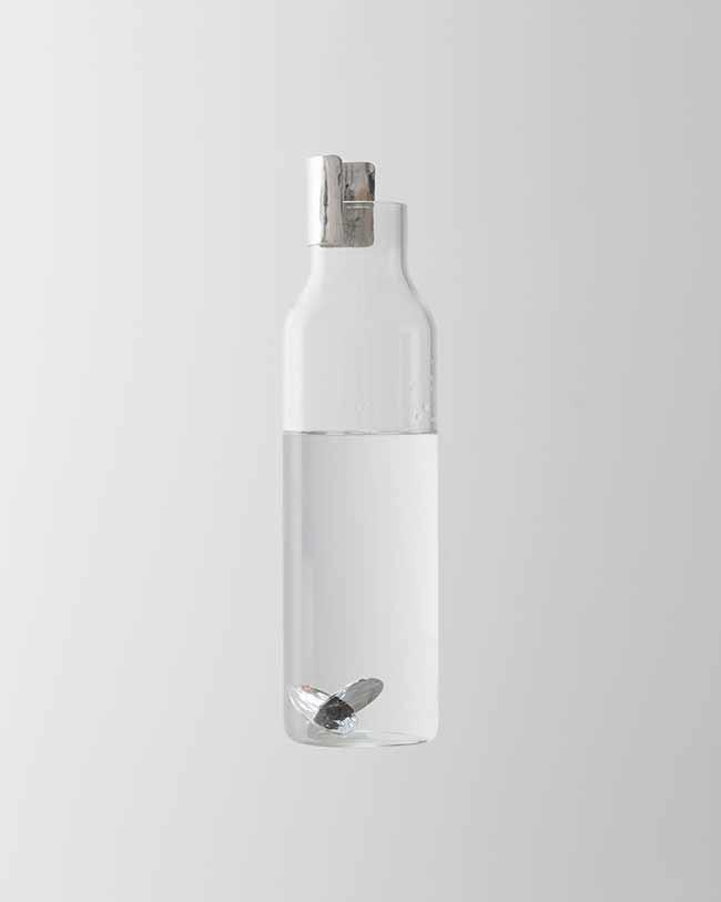 pioneer-carafe-glass_daniel-schofield_02