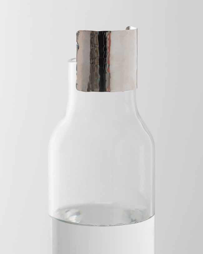 pioneer-carafe-glass_daniel-schofield_03