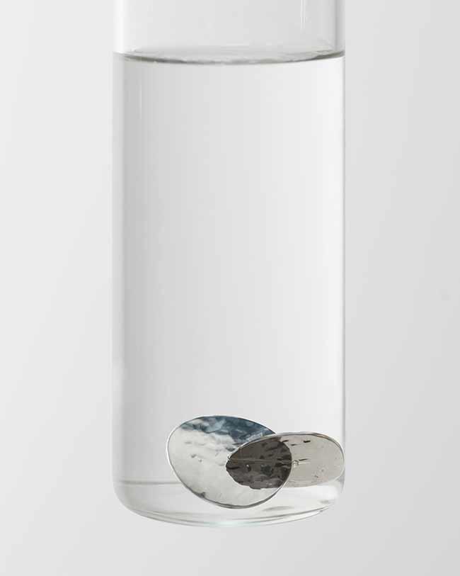 pioneer-carafe-glass_daniel-schofield_04