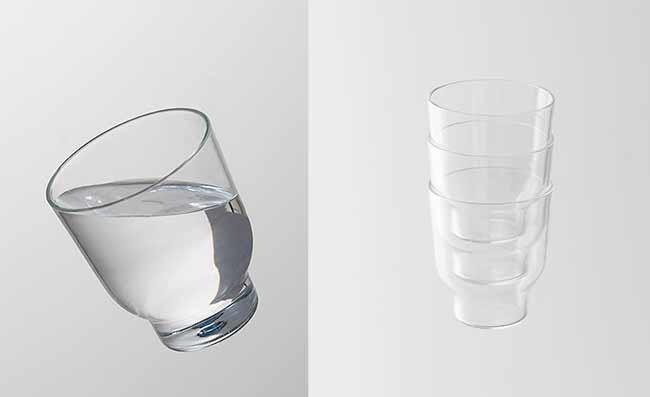 pioneer-carafe-glass_daniel-schofield_06