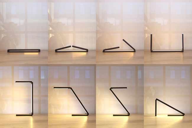 liminal_lamp01
