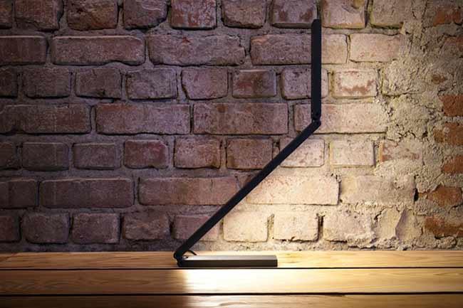 liminal_lamp02