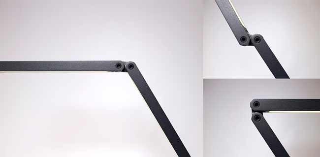 liminal_lamp06