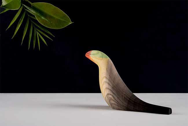 immersed_birds_moises_05