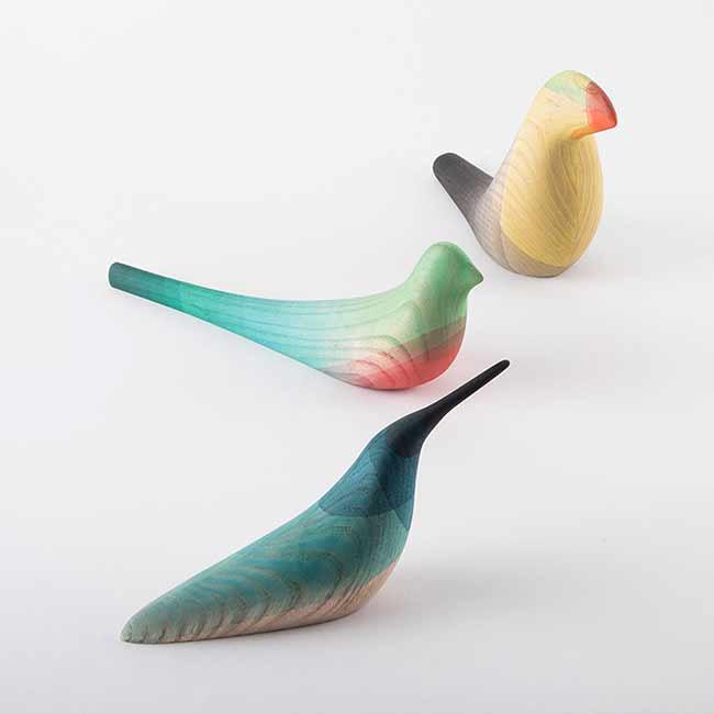 immersed_birds_moises_08