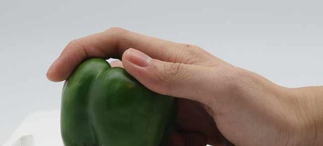 Oneware: productos de cocina para usar con una sola mano, diseño inclusivo