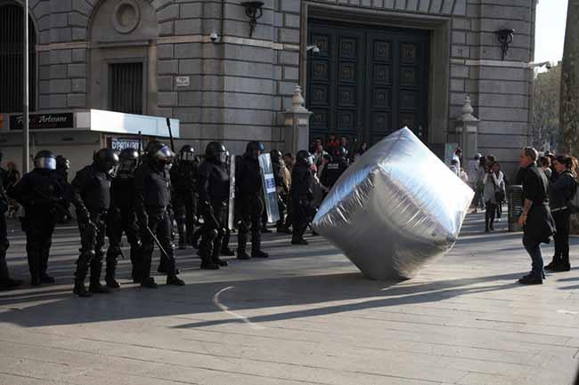 contra_protesta_04