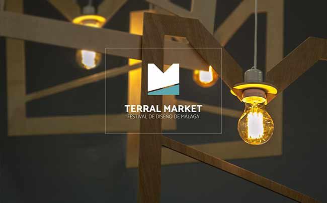 Terral market convocatoria 2da edici n festival de - Diseno industrial malaga ...